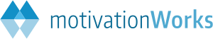 motivationWorks logo